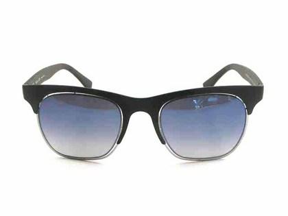 police-sunglasses-160m-u28b-3