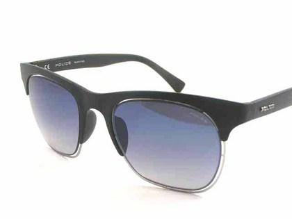 police-sunglasses-160m-u28b-4