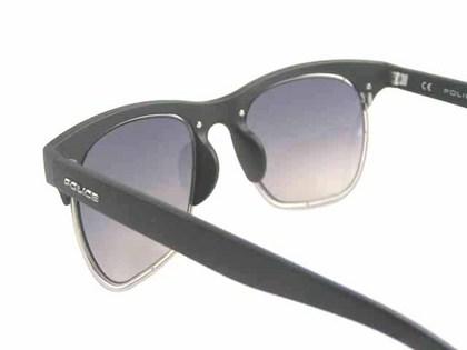 police-sunglasses-160m-u28b-5
