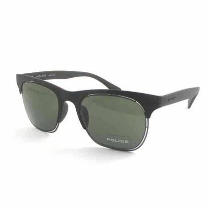 police-sunglasses-160m-z17-1