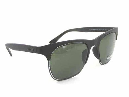 police-sunglasses-160m-z17-2