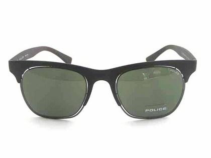 police-sunglasses-160m-z17-3