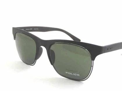 police-sunglasses-160m-z17-4