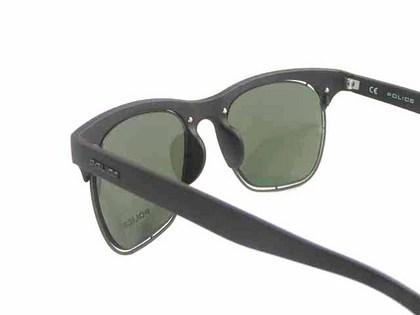 police-sunglasses-160m-z17-5