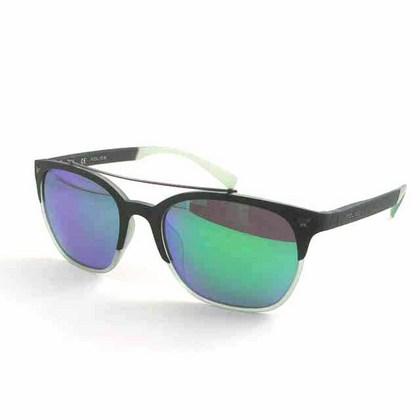 police-sunglasses-161-6pcv-1