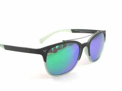 police-sunglasses-161-6pcv-2