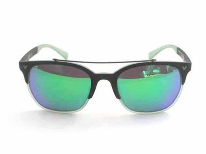 police-sunglasses-161-6pcv-3