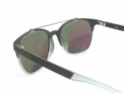 police-sunglasses-161-6pcv-5