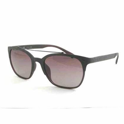 police-sunglasses-161-7e8p-1
