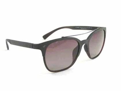 police-sunglasses-161-7e8p-2