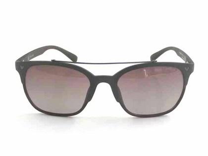 police-sunglasses-161-7e8p-3