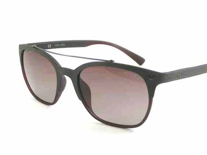 police-sunglasses-161-7e8p-4