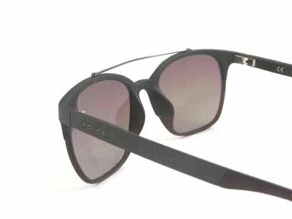 police-sunglasses-161-7e8p-5