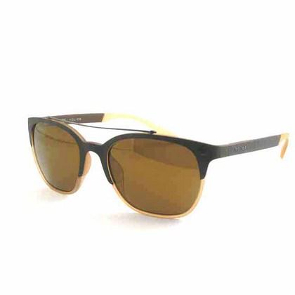 police-sunglasses-161-7esg-1