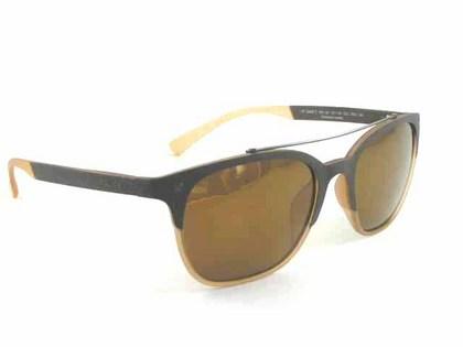 police-sunglasses-161-7esg-2