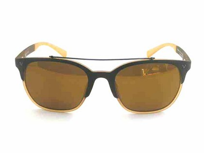 police-sunglasses-161-7esg-3