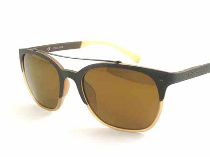 police-sunglasses-161-7esg-4