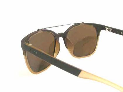 police-sunglasses-161-7esg-5