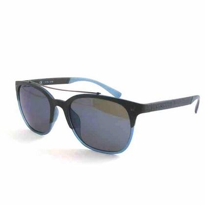 police-sunglasses-161-j24b-1