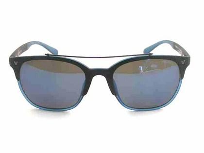 police-sunglasses-161-j24b-3