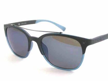 police-sunglasses-161-j24b-4