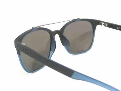 police-sunglasses-161-j24b-5