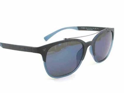 police-sunglasses-161-j24b2.jpg