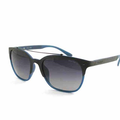 police-sunglasses-161-mb6p-1