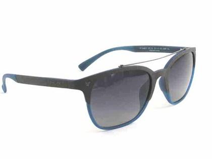 police-sunglasses-161-mb6p-2.jpg