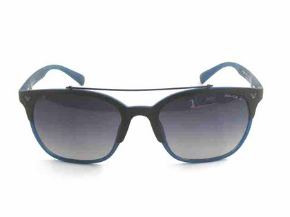 police-sunglasses-161-mb6p-3