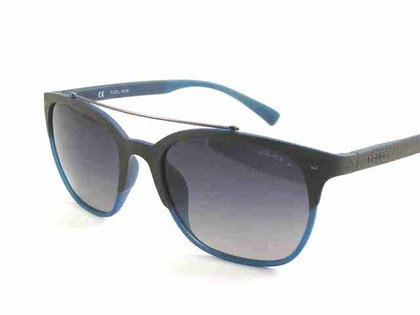 police-sunglasses-161-mb6p-4