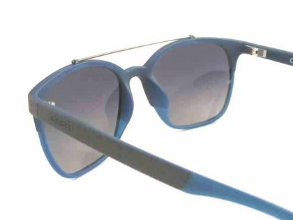 police-sunglasses-161-mb6p-5
