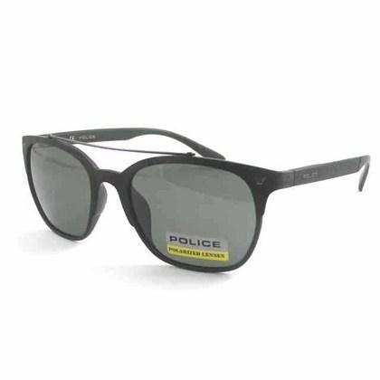 police-sunglasses-161-u28p-1
