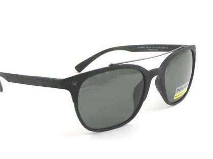 police-sunglasses-161-u28p-2