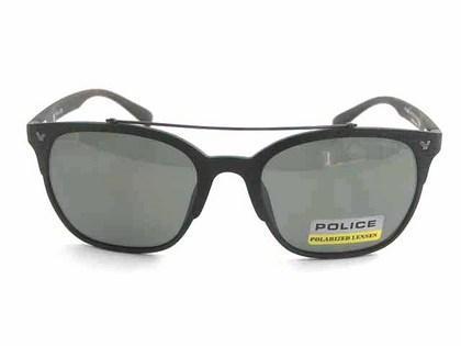 police-sunglasses-161-u28p-3