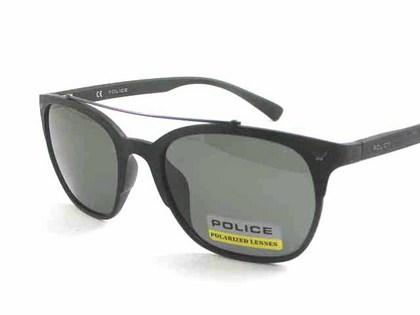 police-sunglasses-161-u28p-4