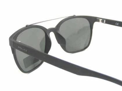 police-sunglasses-161-u28p-5.jpg