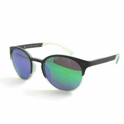 police-sunglasses-162m-6pcv-1