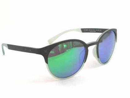 police-sunglasses-162m-6pcv-2