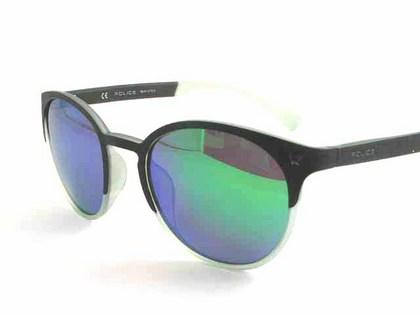police-sunglasses-162m-6pcv-4