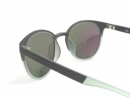 police-sunglasses-162m-6pcv-5