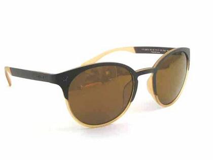 police-sunglasses-162m-7esg-2