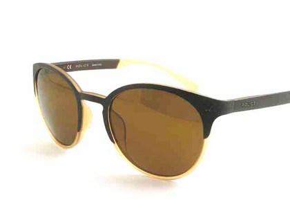 police-sunglasses-162m-7esg-4