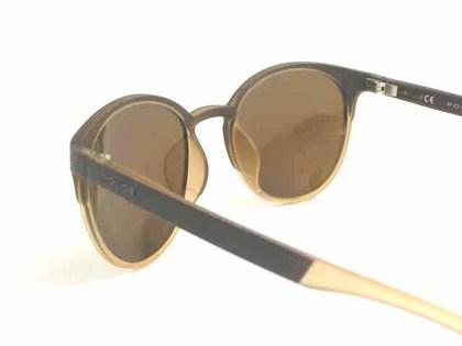 police-sunglasses-162m-7esg-5.jpg