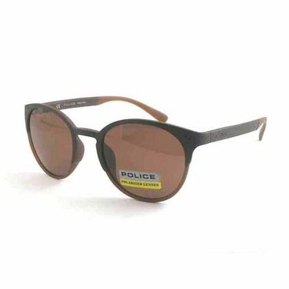 police-sunglasses-162m-94cp-1