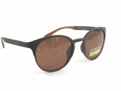 police-sunglasses-162m-94cp-2