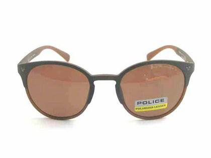 police-sunglasses-162m-94cp-3.jpg