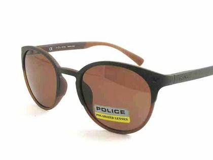 police-sunglasses-162m-94cp-4