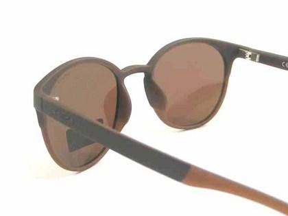 police-sunglasses-162m-94cp-5