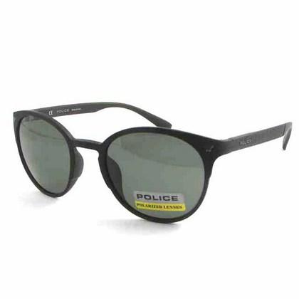 police-sunglasses-162m-u28p-1
